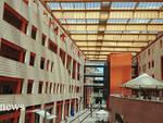 ospedale cardinal massaia, asl asti, asl at