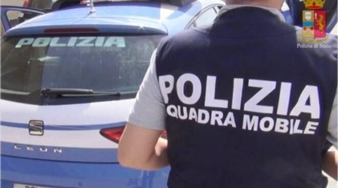 polizia di asti squadra mobile repertorio