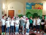 scuola primaria tonco