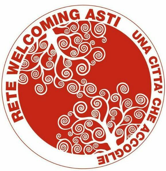 welcoming asti