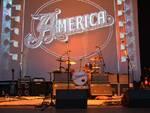 AstiMusica 2019: America