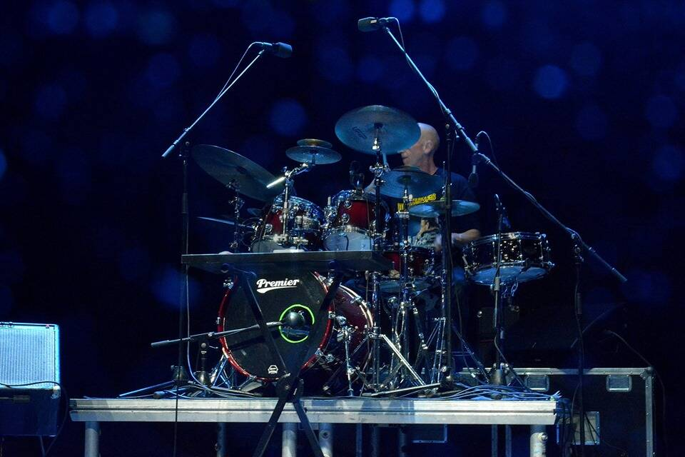 AstiMusica 2019: Glenn Hughes, Special Event Deejay Time, Treves Blues Band e Edoardo Bennato