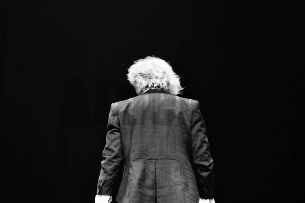 Astimusica 2019: MORGAN & ANDY dei Bluvertigo con Massimo Cotto