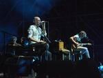 AstiMusica 2019: Negrita