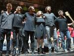 Compleanno Unesco con Mogol ad Astimusica e Monferrato on Stage