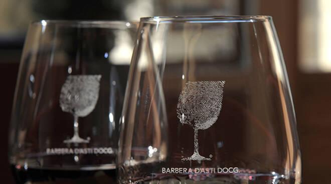 consorzio del barbera d'asti e dei vini del monferrato