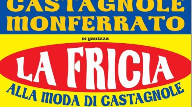 fricia castagnole monferrato