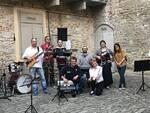 insegnanti associazione musical zoltan kodaly