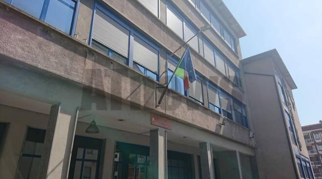 istituto giobert