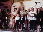 Miss Bacio di Langa 2019