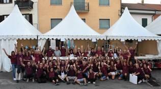 mombercelli rewined 2018 gruppo