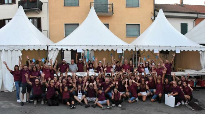 mombercelli rewined 2018 gruppo
