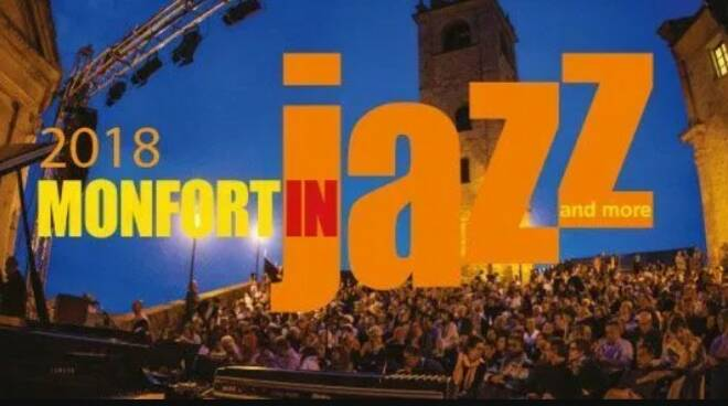 monfortinjazz