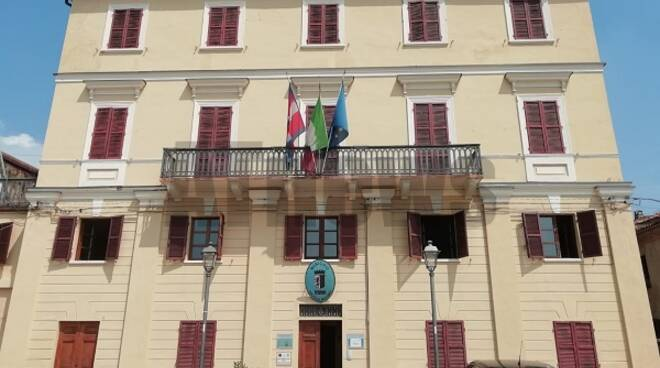 municipio tonco
