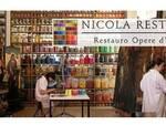 nicola restauri