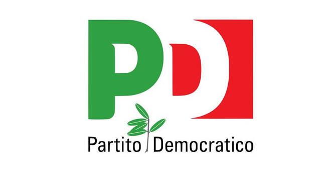 pd partito democratico asti