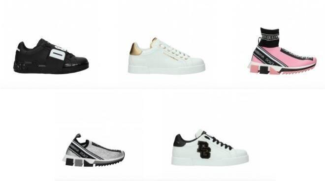 22769f929b65 Abbigliamento per serate estive: quali scarpe indossare - ATNews.it