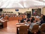 seduta consiglio regionale