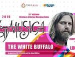 the white buffalo astimusica 2019