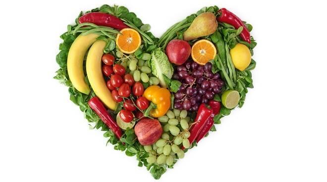 Salute E Benessere Essere Vegetariani E In Salute Atnews It