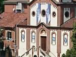 Borgo Tanaro