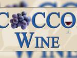 cocco...wine