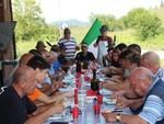 festa alpina montechiaro d'asti