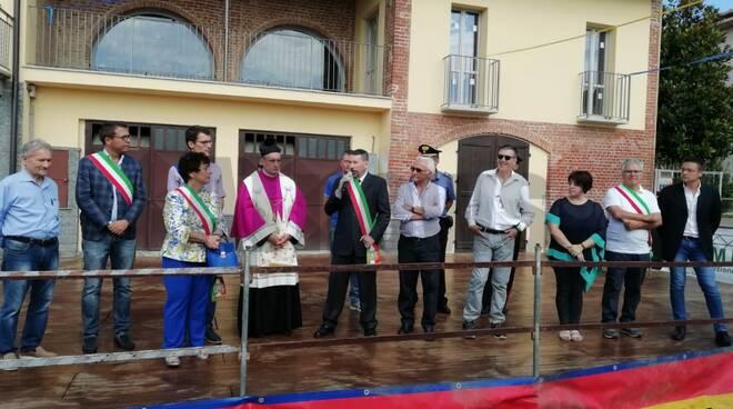 Fiera della Canapa 2019 -Celle Enomondo