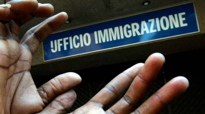 immigrazione asti