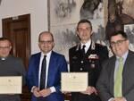 Incontro Ucid Carabinieri