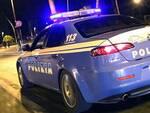 polizia asti repertorio