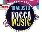 rocca music bis
