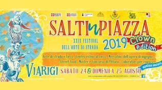 saltinpiazza 2019