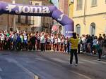 campionati italiani di corsa su strada 2019 Canelli