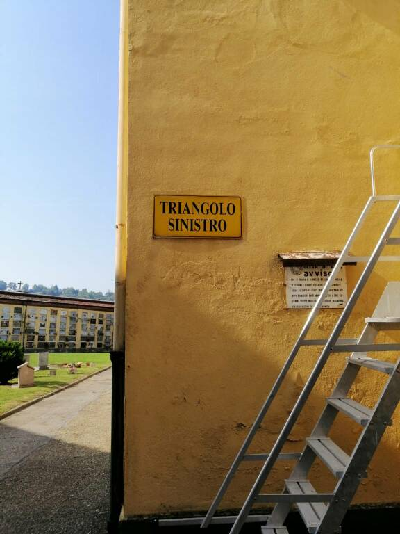 Cimitero Asti foto Angela Quaglia