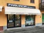 farmacia palucco