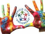 Il Comune di Asti festeggia nel 2019 i suoi 15 anni di Servizio Civile