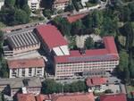 Istituto professionale Artom di Asti