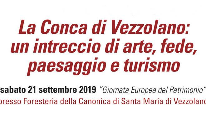 La Conca di Vezzolano: un intreccio di arte, fede, paesaggio e turismo