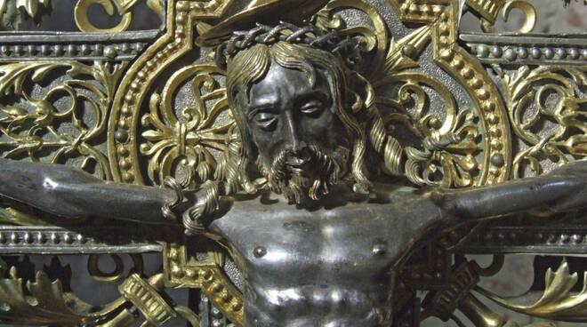 museo diocesano asti