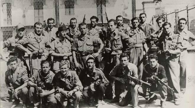 partigiani-23a-brigata-canale-bassar
