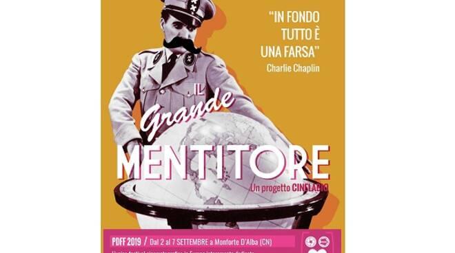 Piemonte documenteur filmfest