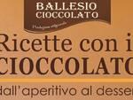 ricette cioccolato