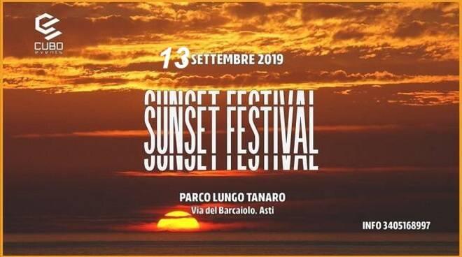 sunset festival - 13