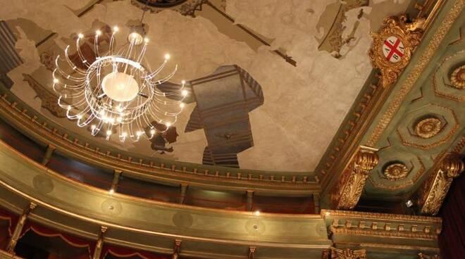 teatro sociale g. busca di alba