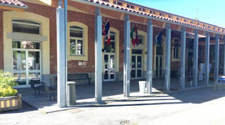 Università di Asti, Uniastiss, astiss,