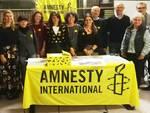amnesty international asti