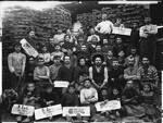 Archivio fotografico Giamelli- Bobbio