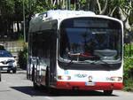 autobus asp di asti