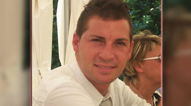 borsa di studio Paolo Vastadore